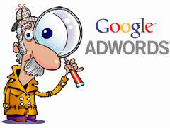 AdWords tool